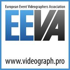 EEVA - European Event Videographer Association - www.videograph.pro
