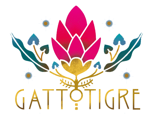 Gattotigre wedding video in Tuscany