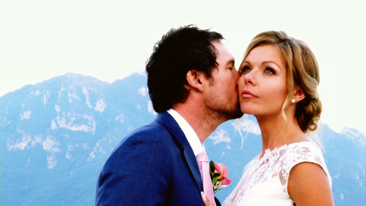 An Elegant Wedding Film on the Amalfi Coast - Italy