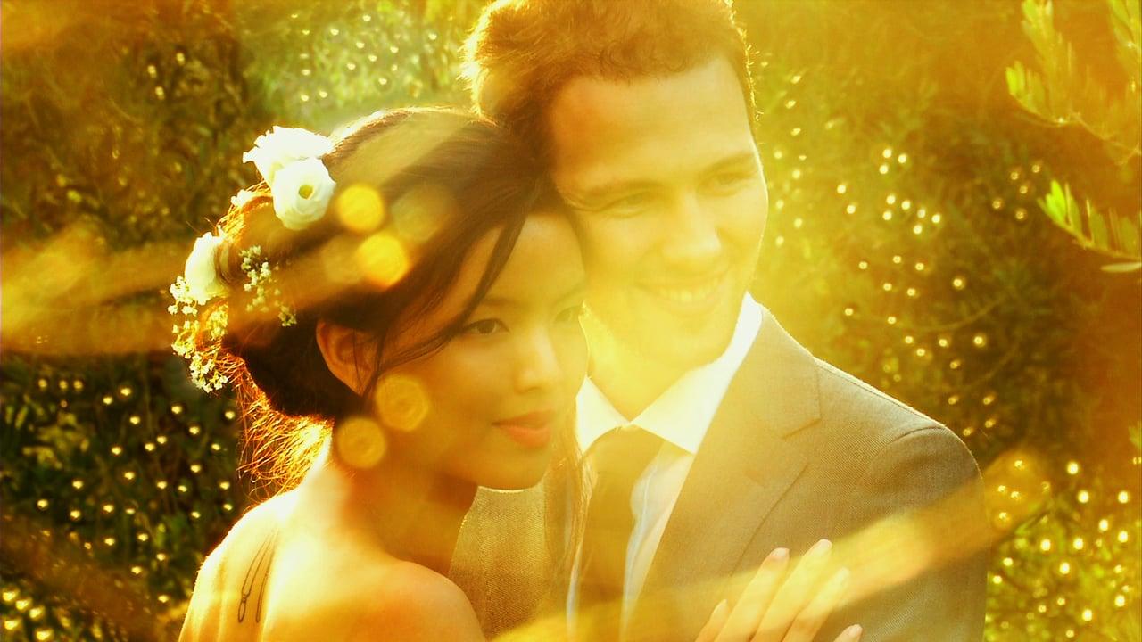 Un Matrimonio con Picnic Dai Colori Pastello a Radicondoli - Toscana, Italia