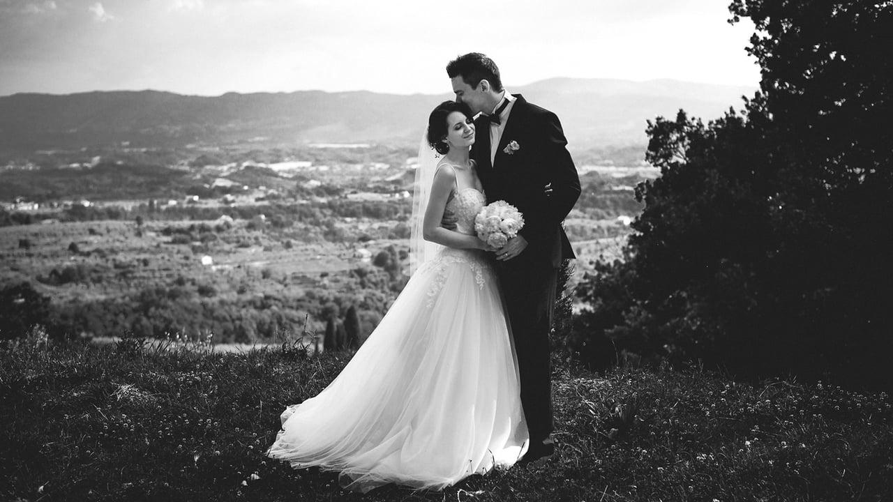 Matrimonio Country Chic Toscana : Gattotigre wedding videography in italy un piccolo